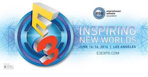 چه کمپانیهایی در جشنواره E3 امسال شرکت میکنند؟