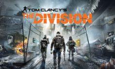 بازی The Division دارای پرداختهای درون برنامهای نخواهد بود
