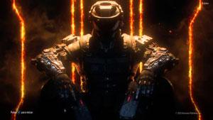 Call Of Duty: Black Ops III همچنان در صدر جدول فروش انگلستان