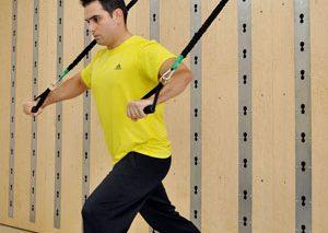 ۷ ورزش مناسب برای افزایش قد