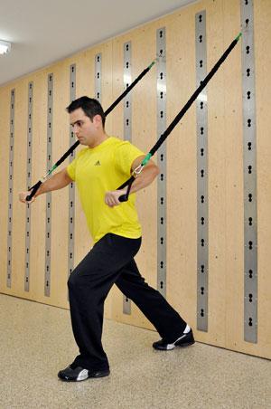 7 ورزش مناسب برای افزایش قد