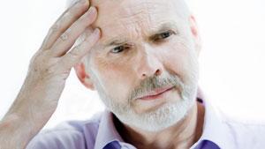 ۵ روش برای پیشگیری از فراموشی
