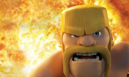 افزایش سرمایهگذاری Softbank در شرکت سازنده بازی Clash of Clans