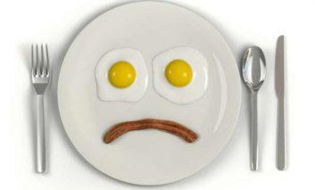 پایین آوردن کلسترول برای کاهش خطر بیماری قلبی