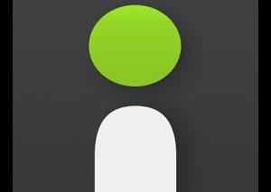 اپلیکیشنی برای جستجوی عکسها و GIFهای بامزه