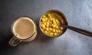 مردم در گوشه و کنار دنیا صبحانه چه میخورند؟