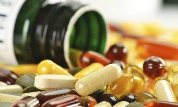 آیا مولتیویتامینها واقعاً مؤثر هستند؟