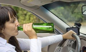 طراحی فناوری ضدالکل برای اتومبیلها
