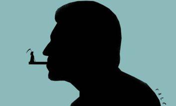 تنباکو همچنان میکشد