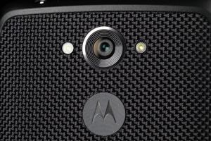 رونمایی از گوشی Moto G جدید در ماه جولای