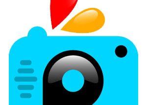 با PicsArt شما هم به جمع هنرمندان بپیوندید!