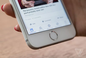 روش جدید فیسبوک برای اولویتبندی پستهای نیوزفید
