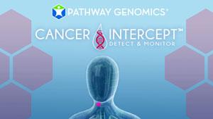تستی که سرطان را قبل از بروز علائم شناسایی میکند
