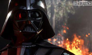 [Gamescom 2015] تمامی اخبار و رویدادهای کنفرانس EA Games