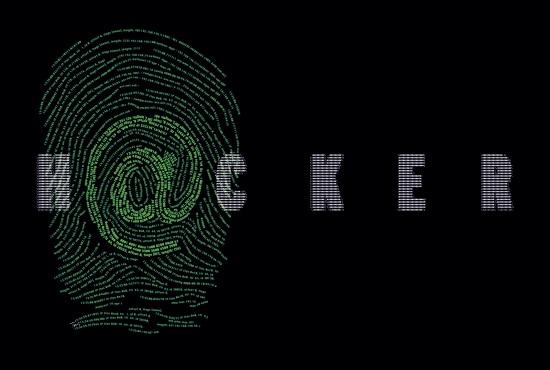 ورود هکرها به ایمیل کارکنان صدا و سیما