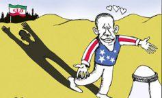 اوباما در ریاض: یک دوستی پیچیده