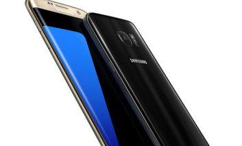 Galaxy S7 و Galaxy S7 edge سامسونگ: دستگاهی برای آسودگی خاطر و رفع نگرانیهای معمول کاربران