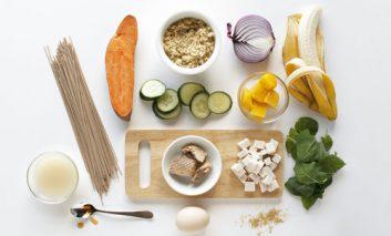 با مصرف این ۷ ماده غذایی پوستی زیبا و شفاف داشته باشید