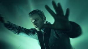 Quantum Break پرفروشترین IP جدید نسل هشتم مایکروسافت لقب گرفت