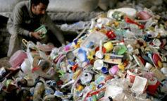 شهر زبالهها