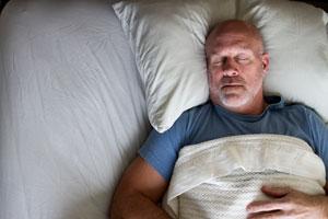 روشهایی طبیعی برای کمک به بهتر خوابیدن