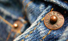 چرا پرچهای فلزی روی شلوار جین مهم هستند؟