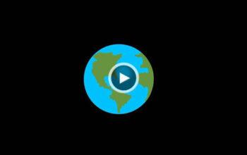 فکر میکنید زمین چند آدم رو میتونه روی خودش جا بده؟