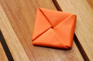 نحوه مخفی کردن یادداشتهای محرمانه