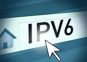 ایرانسل نخستین تست موفقیتآمیز IPv6 بر بستر موبایل را در ایران انجام داد