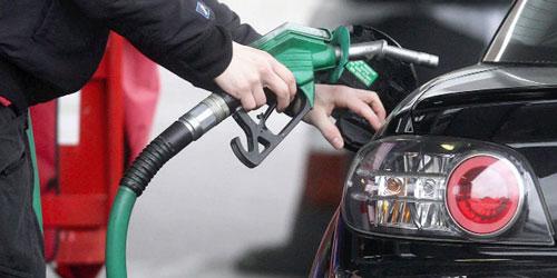 نحوه تعیین سهمیه بنزین اعلام شد