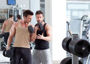 اگر میخواهید لاغر شوید، این ۵ ورزش را انجام ندهید