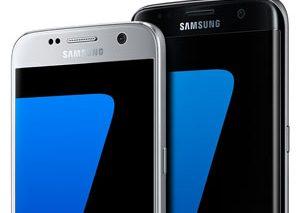 هفت دلیلی که Galaxy S7 سامسونگ یک دستیار شخصی کامل است