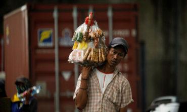 نگاهی به زندگی در اندونزی