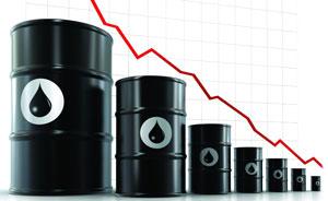 دوره نفت ارزان به سر آمد