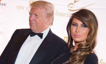 تفاوت سنی عجیب بین برخی از زوجهای معروف جهان