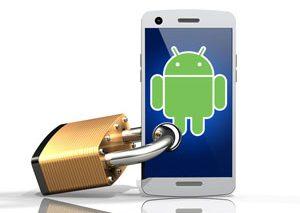 معرفی ۹ اپلیکیشن برای افزایش امنیت تلفن آندرویدی شما