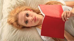 شگفتیهای مغز؛ تقویت حافظه با خواب