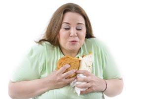 اگر میخواهید لاغر شوید، این  ۹ ماده غذایی را مصرف نکنید