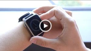 نقد و بررسی ساعت هوشمند Pebble 2
