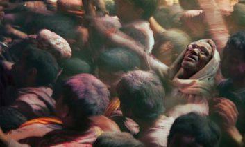 عکسهایی زیبا از مسابقه عکاسی در سفر نشنال جئوگرافیک