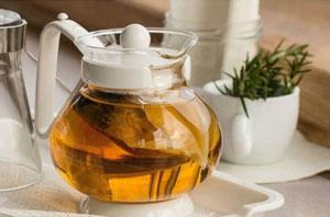 ۵ چای گیاهی برای داشتن پوستی جوان