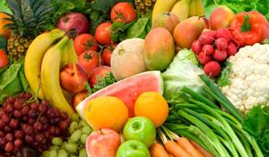 ۱۵ ماده غذایی که نباید در یخچال نگهداری شوند
