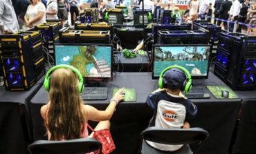 اسباب بازیهای خطرناک مدرن برای بچهها