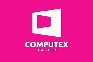 نمایشگاه Computex 2016 تایوان