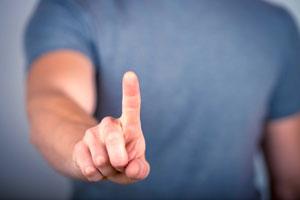 ۷ درمان خانگی برای بیماری اماس