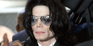 گزارش جنجالی پلیس در مورد مایکل جکسون