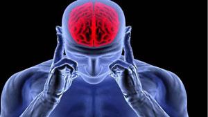 ۱۰ روش برای تقویت اعصاب