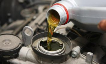 چرا روغن موتور سنتتیک بهتر است؟