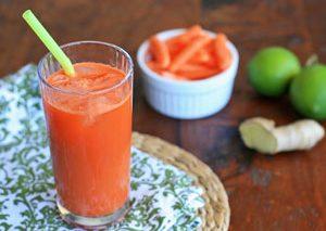 یک نوشیدنی خوشطعم و سالم جایگزین نوشیدنیهای گازدار