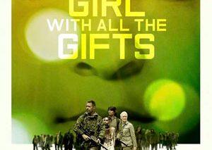 فیلمی برای علاقهمندان به فیلمهای زامبی